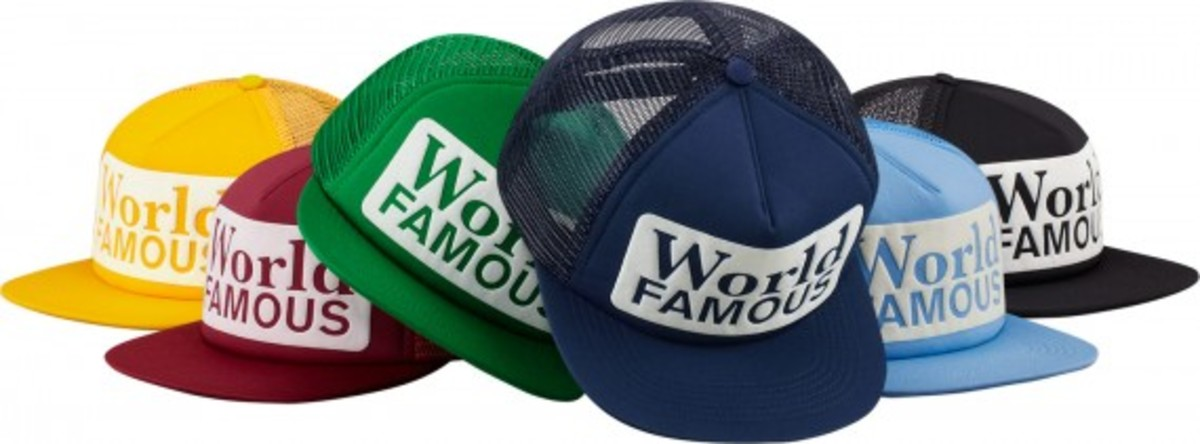 supreme-spring-summer-2013-caps-hats-collection-08