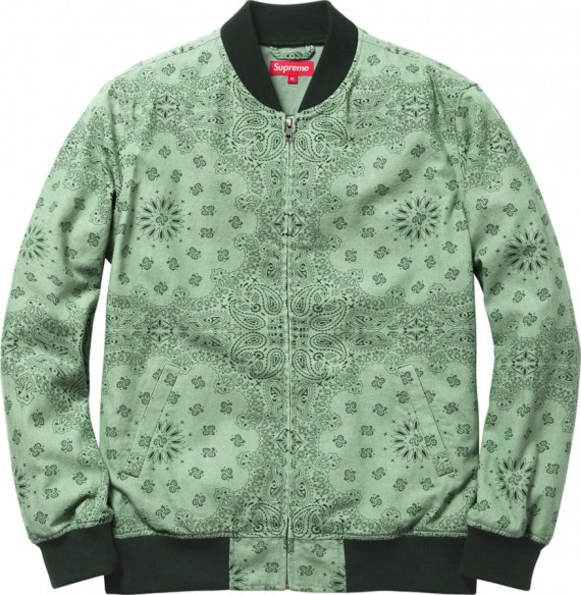 supreme-spring-summer-2013-outerwear-collection-52