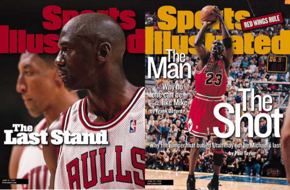 sports-illustrated-50th-cover-05