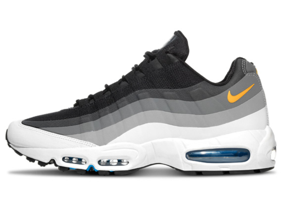 nike-air-max-home-turf-collection-19