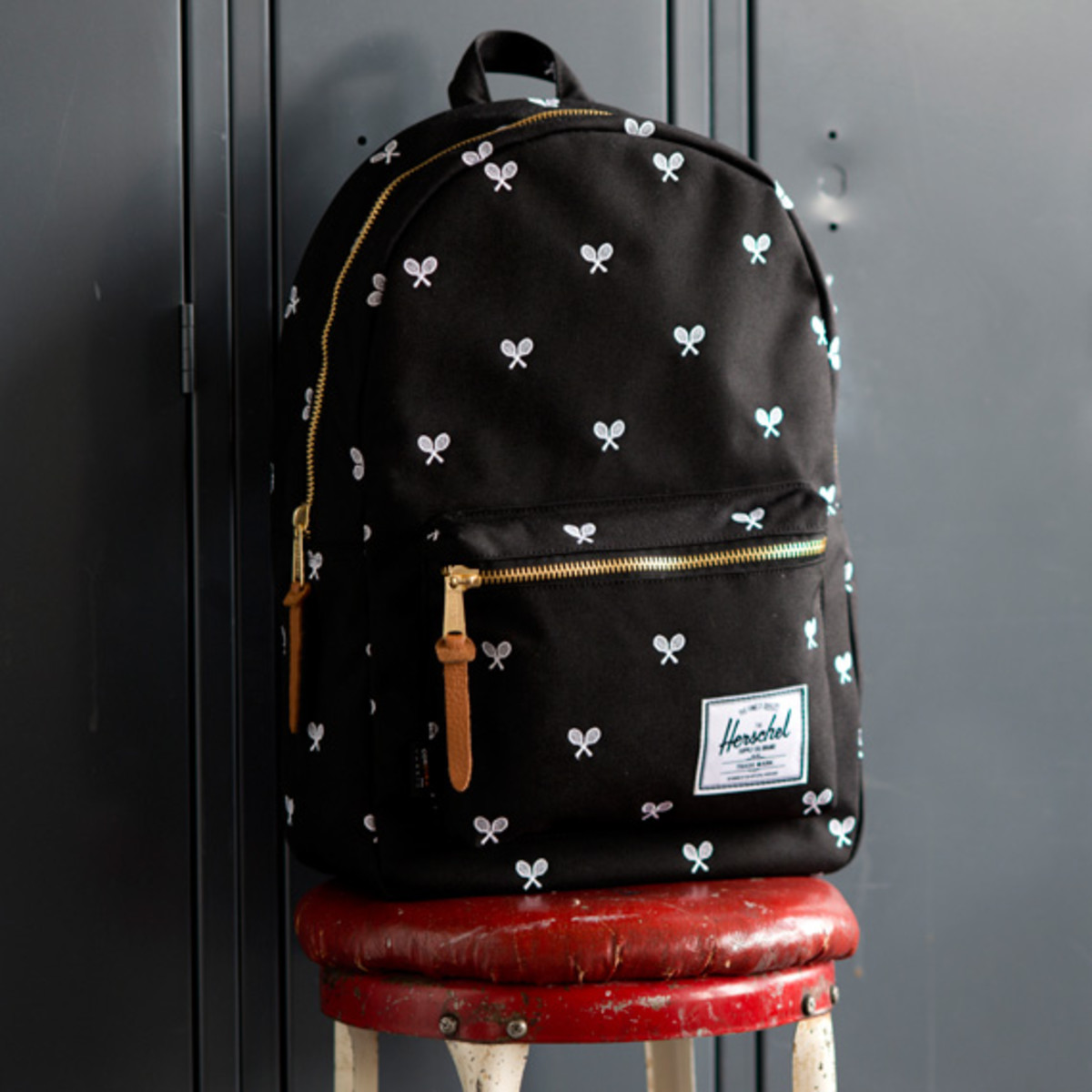 Herschel-Supply-Co-Spring-2013-Studio-Collection-The-Invitational-Tennis-02