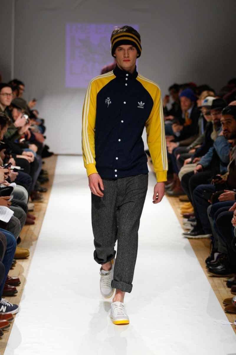 mark-mcnairy-new-amsterdam-2013-collection-17