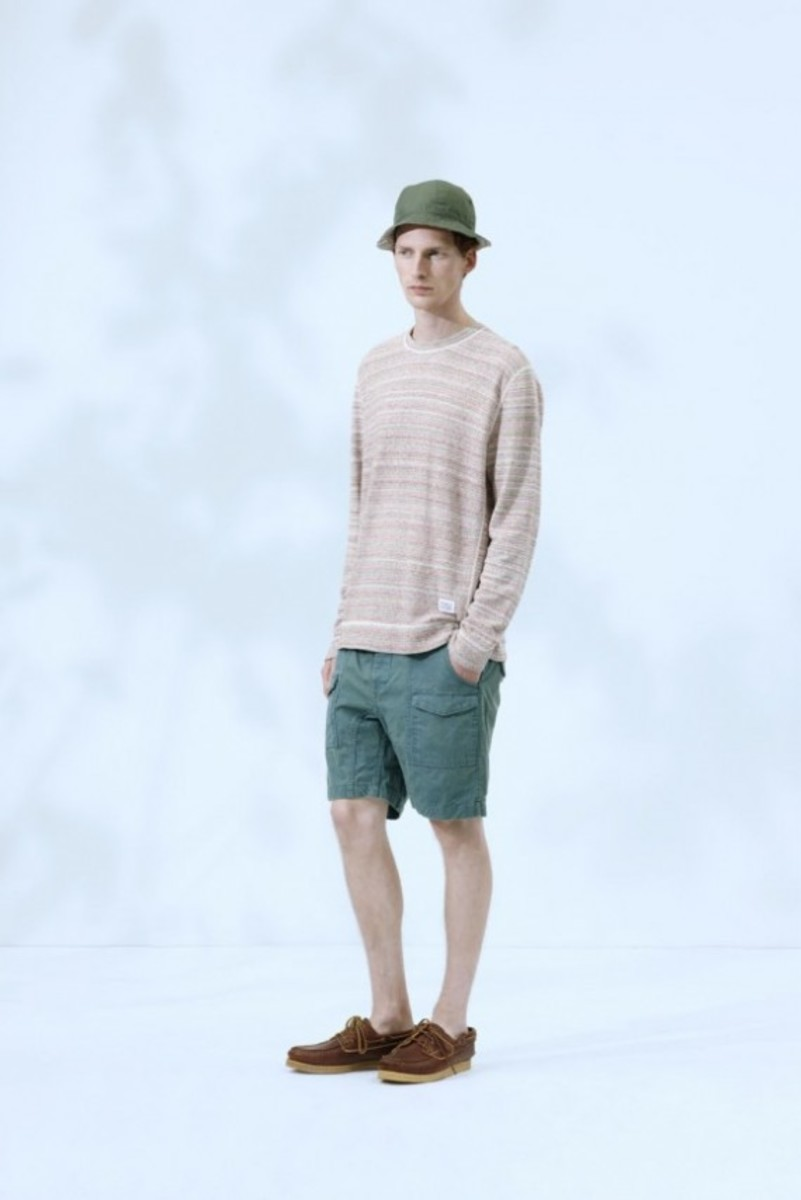 norse-projects-spring-summer-2013-collection-lookbook-05