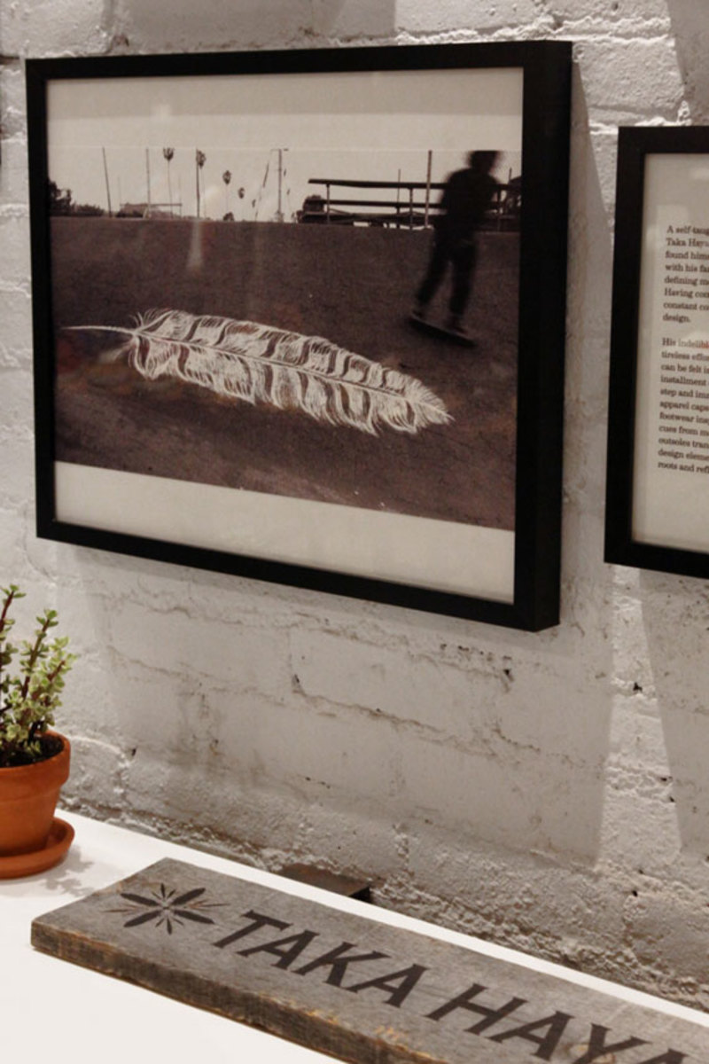 vans-dqm-general-vans-vault-10th-anniversary-exhibition-06