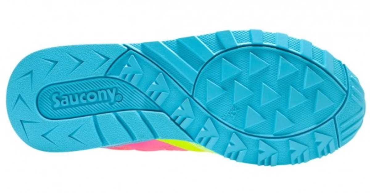 saucony-womens-offspring-exlusive-15