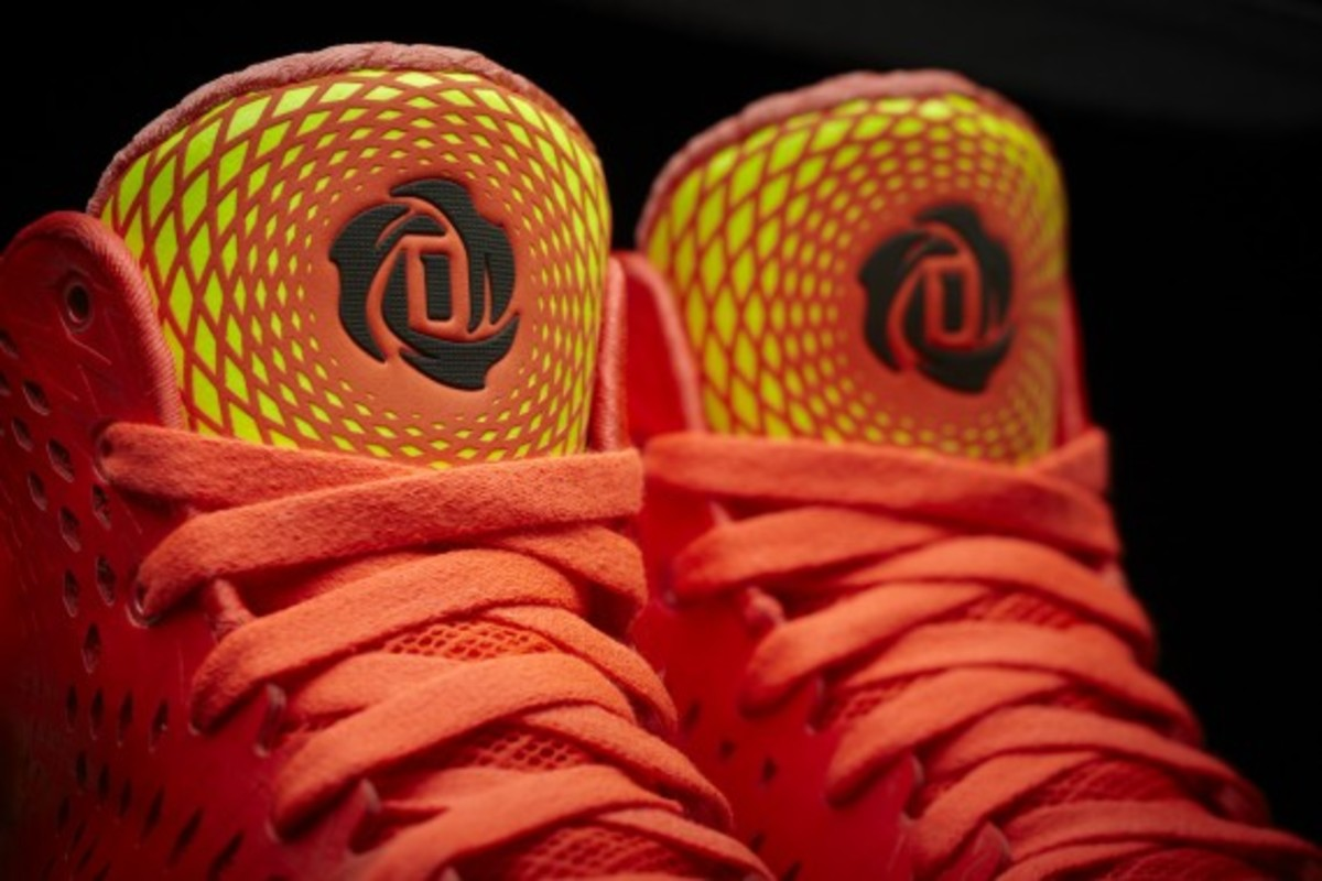 adidas-d-rose-3.5-infrared-electricity-edition-03
