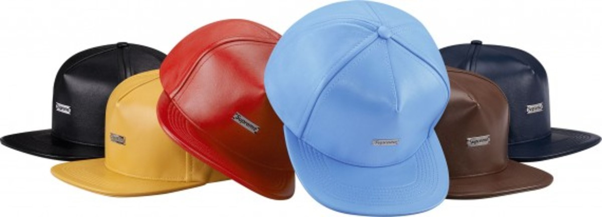 supreme-spring-summer-2013-caps-hats-collection-17