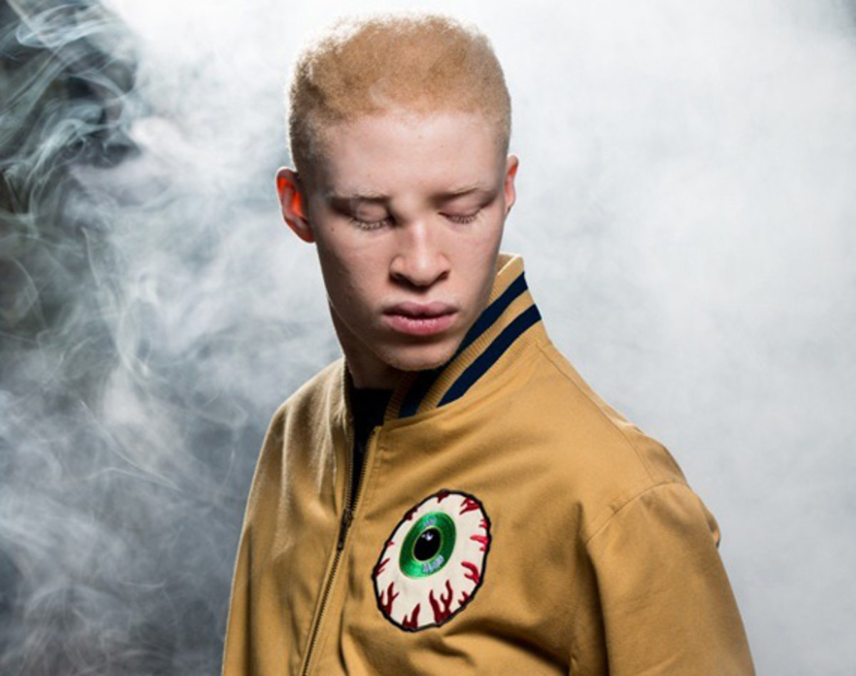 mishka-spring-2013-collection-lookbook-featuring-shaun-ross-photo-by-jason-shaltz-00a