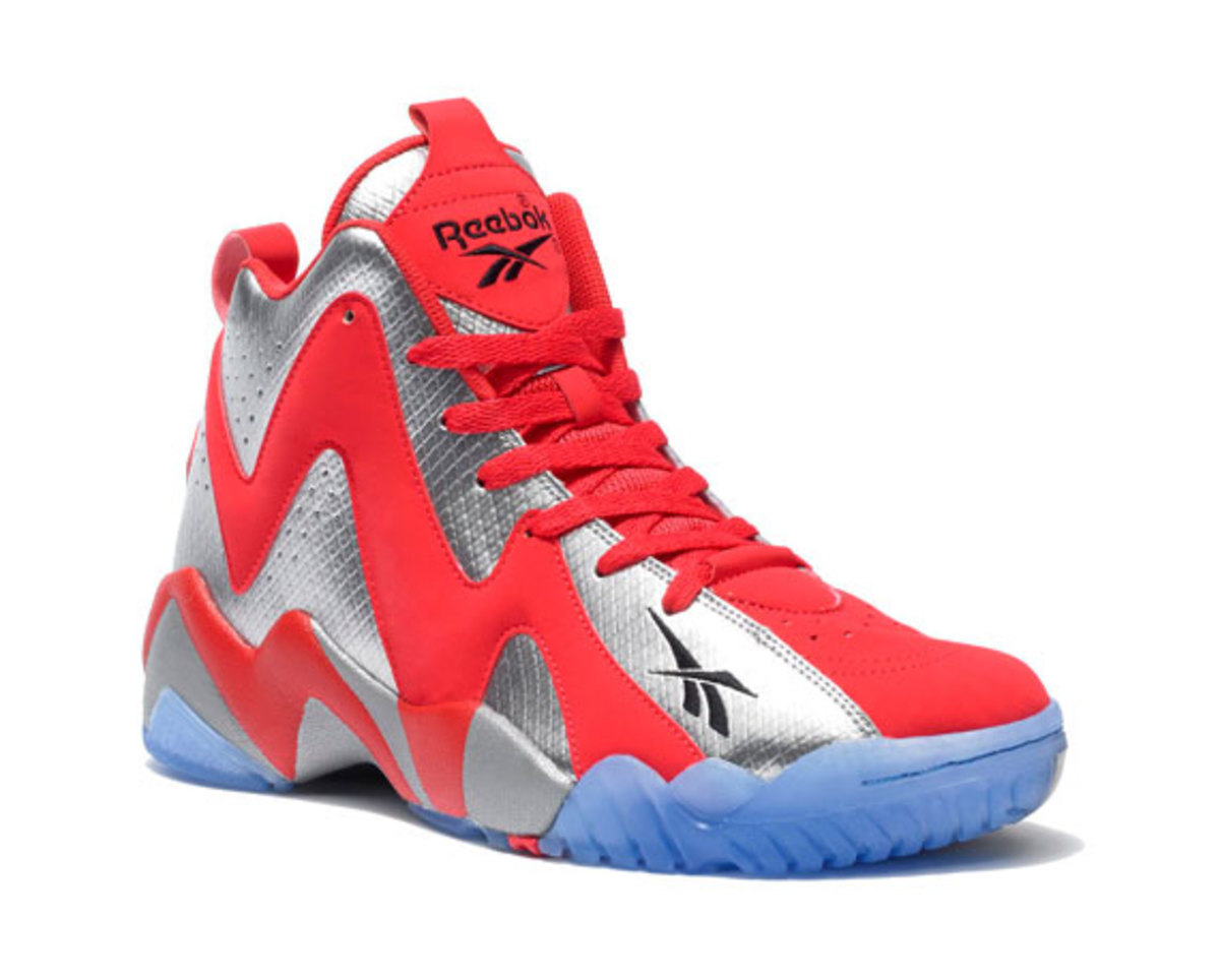 reebok-classic-kamikaze-II-spring-2013-collection-03