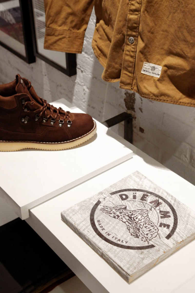 vans-dqm-general-vans-vault-10th-anniversary-exhibition-07
