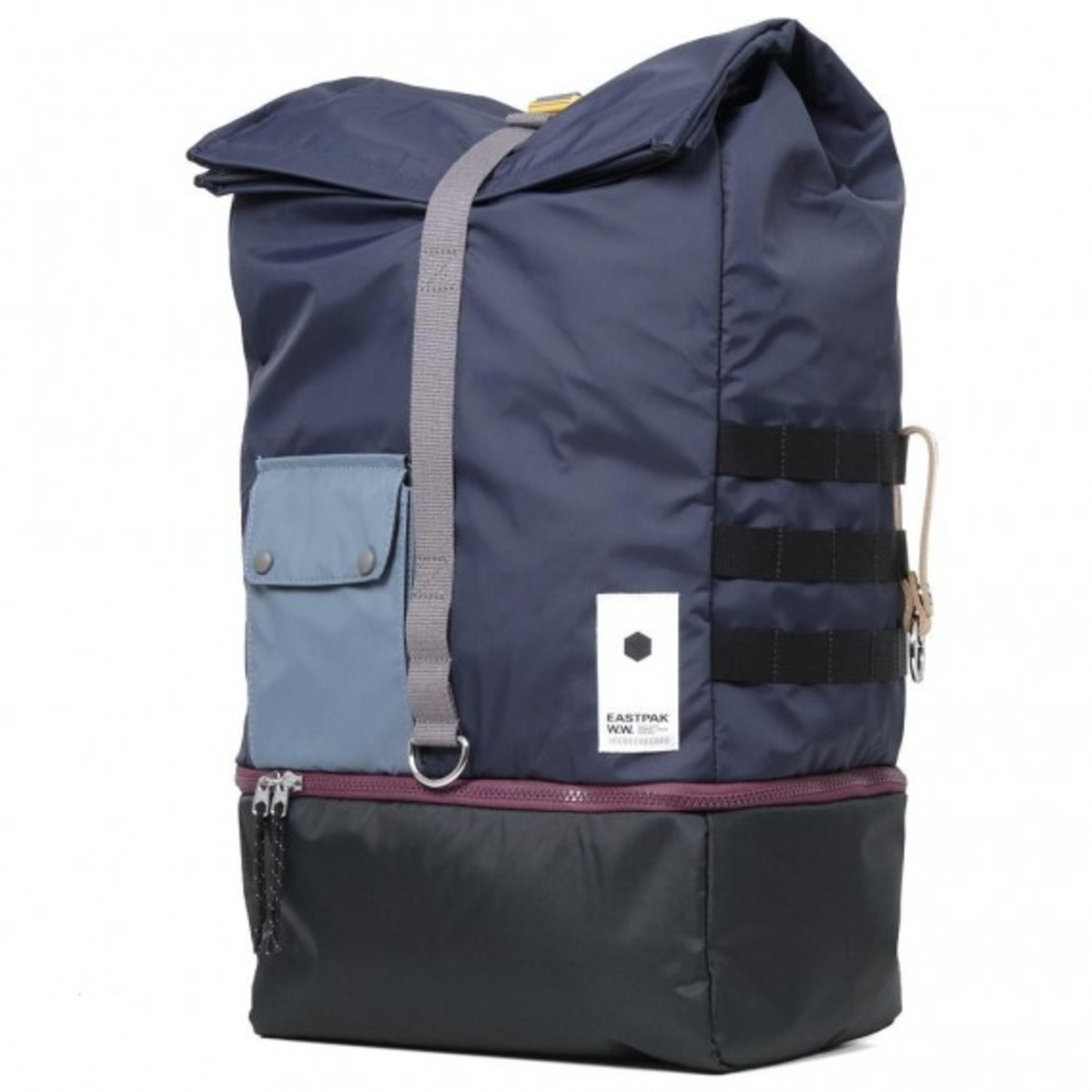 wood-wood-eastpak-collection-available-19