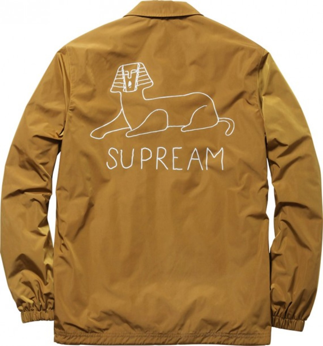 supreme-spring-summer-2013-outerwear-collection-23