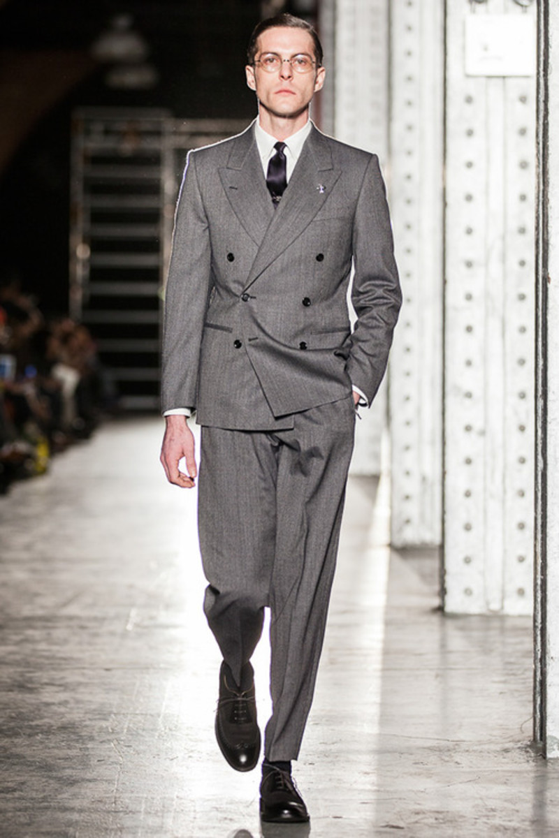 nhoolywood-fall-winter-2013-collection-runway-show-15