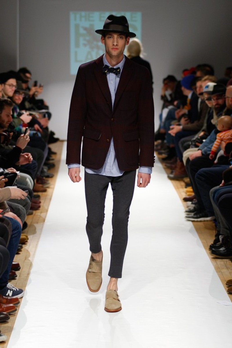 mark-mcnairy-new-amsterdam-2013-collection-4