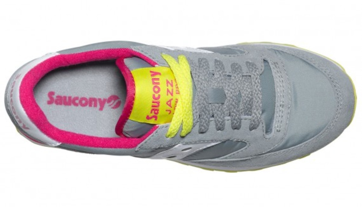 saucony-womens-offspring-exlusive-06