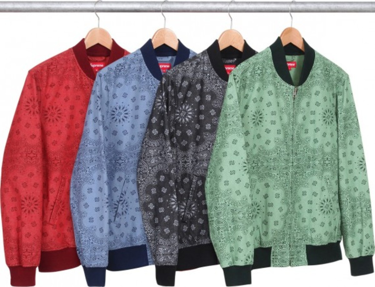 supreme-spring-summer-2013-outerwear-collection-55