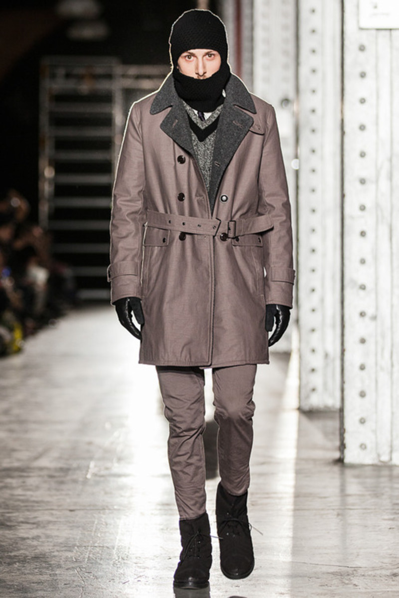 nhoolywood-fall-winter-2013-collection-runway-show-05