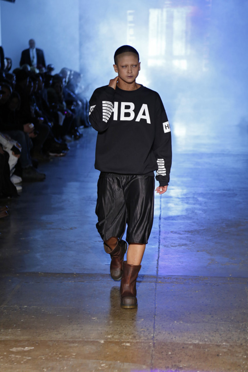 hood-by-air-fall-2013-runway-show-19