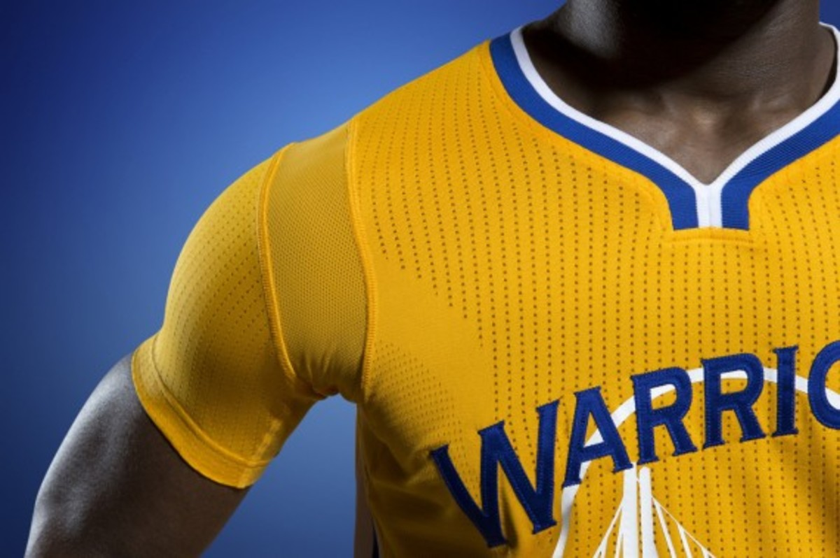 adidas-unveils-first-ever-short-sleeve-nba-uniform-03