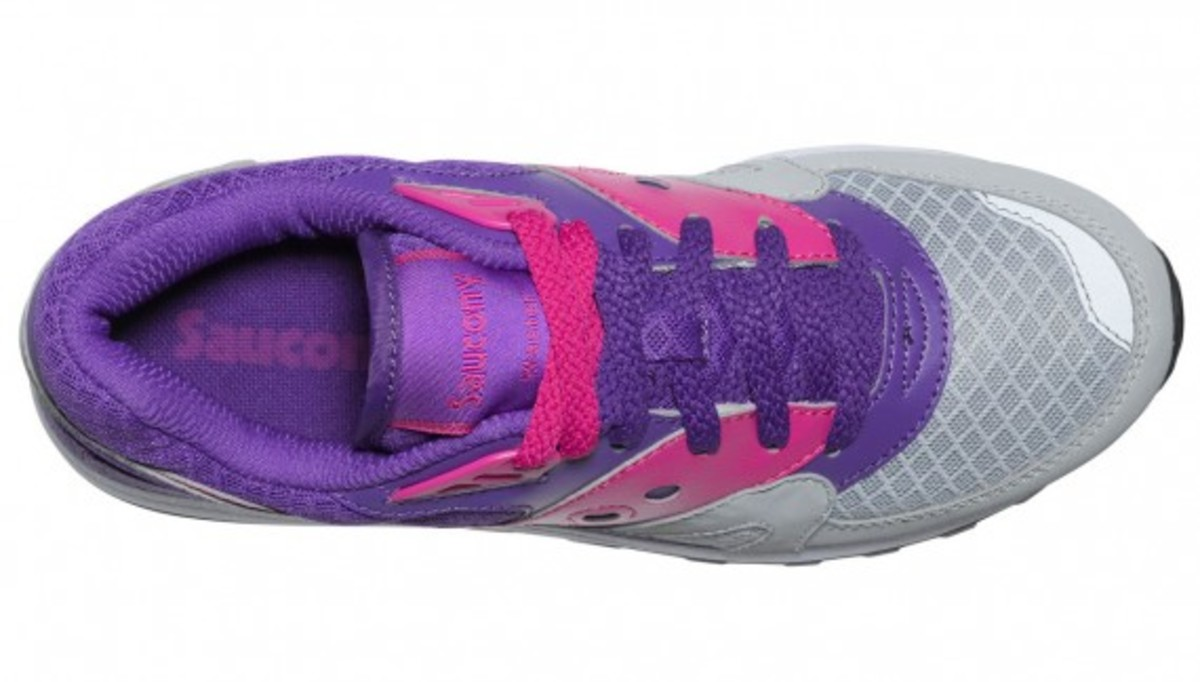 saucony-womens-offspring-exlusive-10