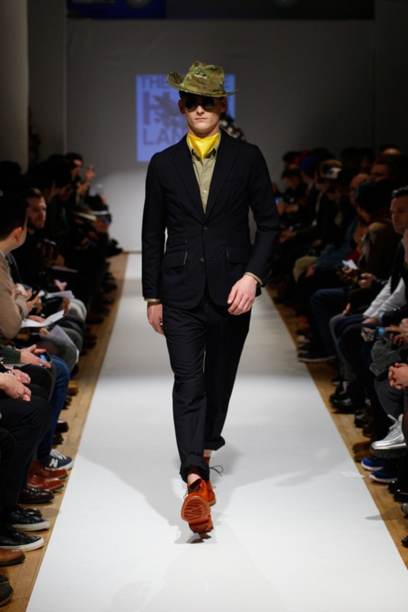 mark-mcnairy-new-amsterdam-2013-collection-2