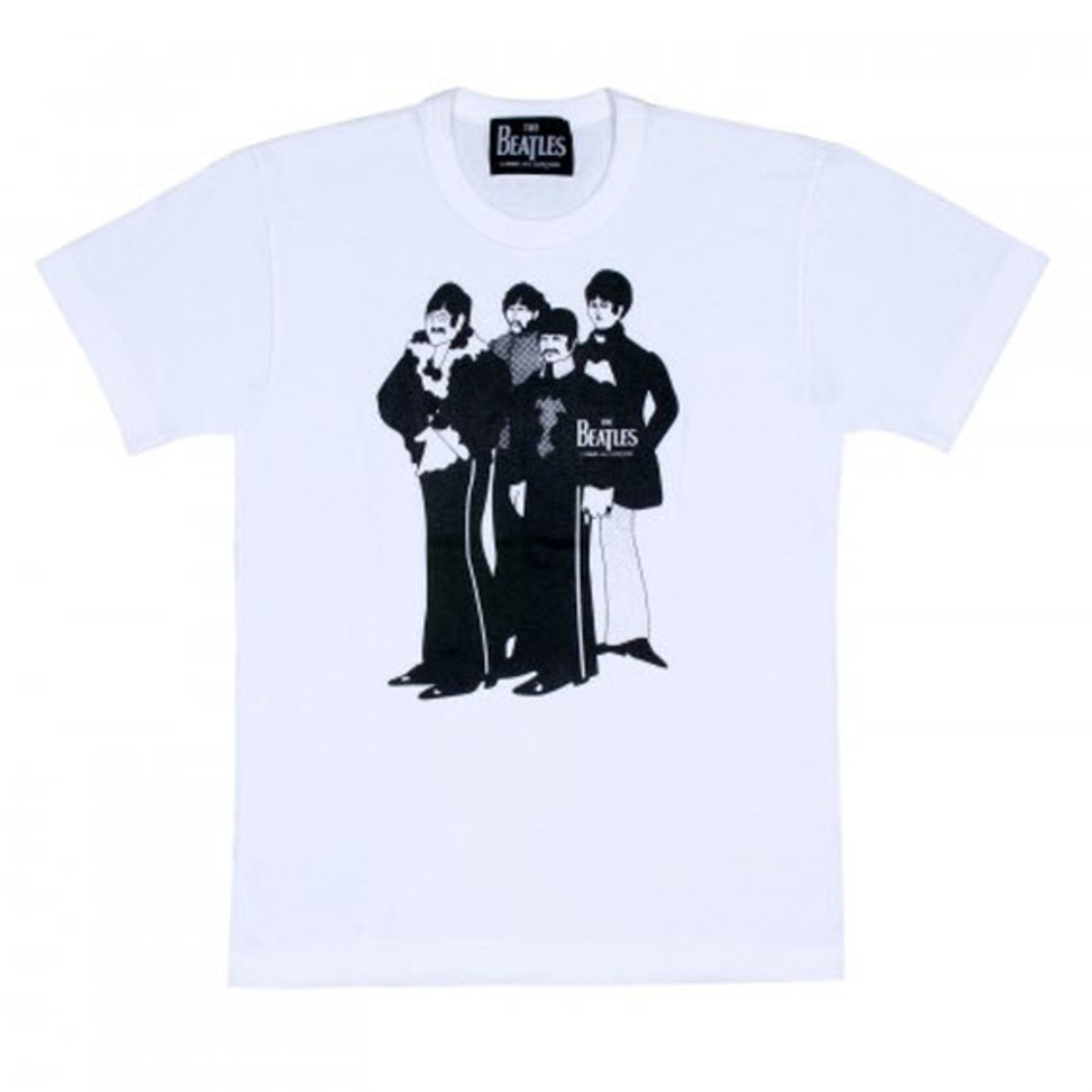comme-des-garcons-x-the-beatles-the-beatles-springsummer-2013-capsule-collection-12