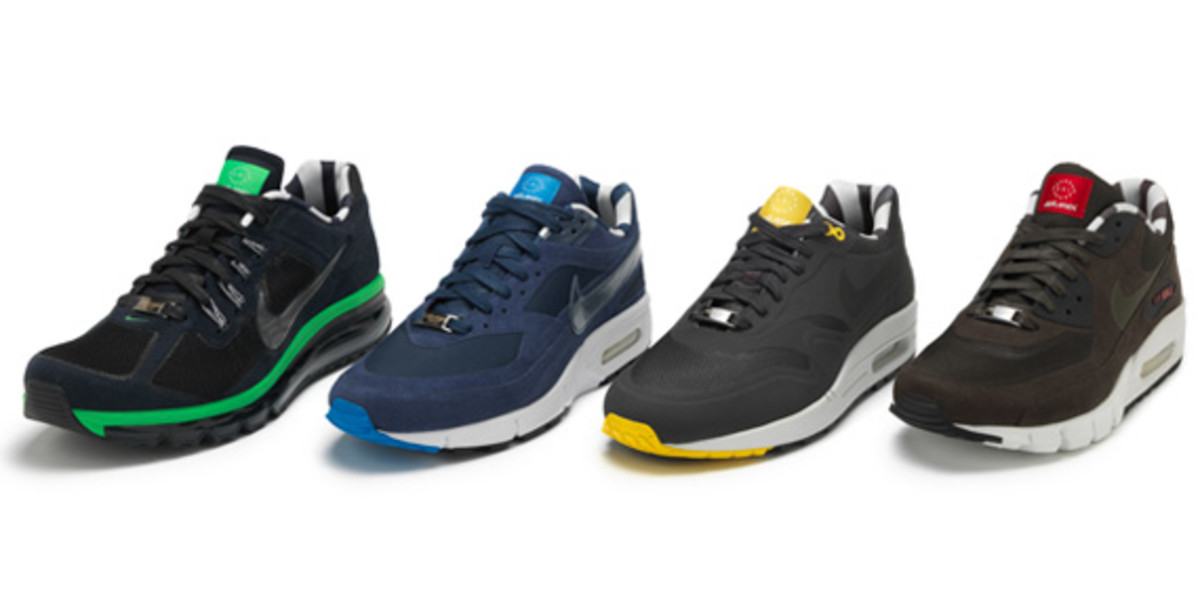nike-air-max-home-turf-collection-21