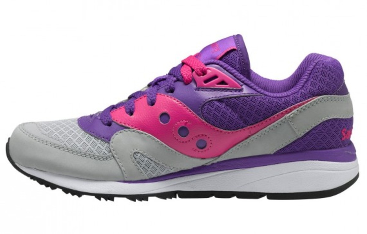 saucony-womens-offspring-exlusive-08