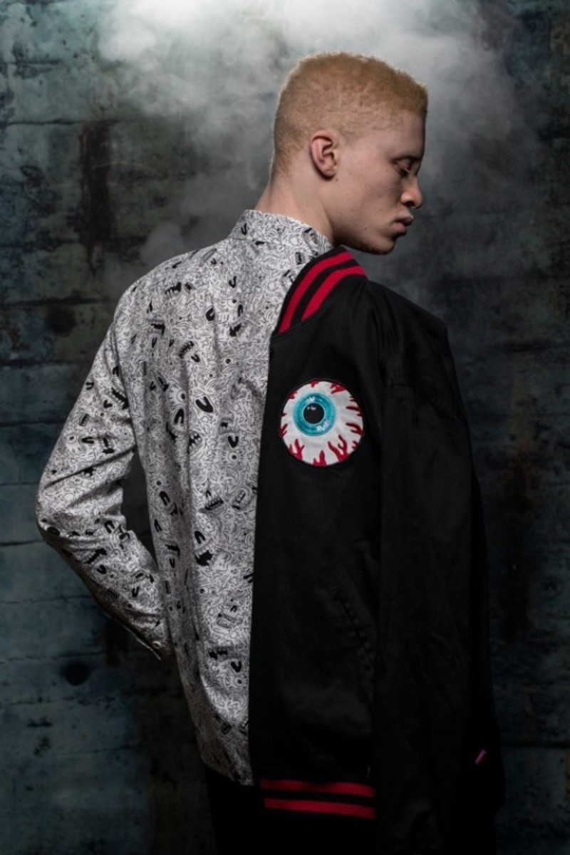mishka-spring-2013-collection-lookbook-featuring-shaun-ross-photo-by-jason-shaltz-15