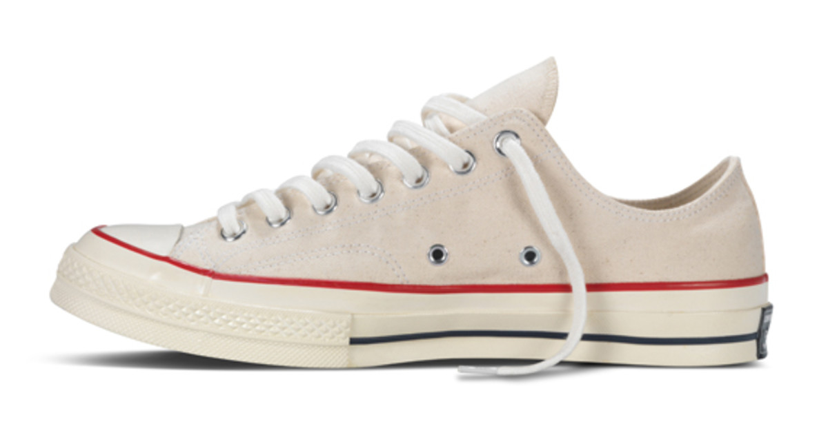 converse-first-string-1970s-chuck-taylor-all-star-09