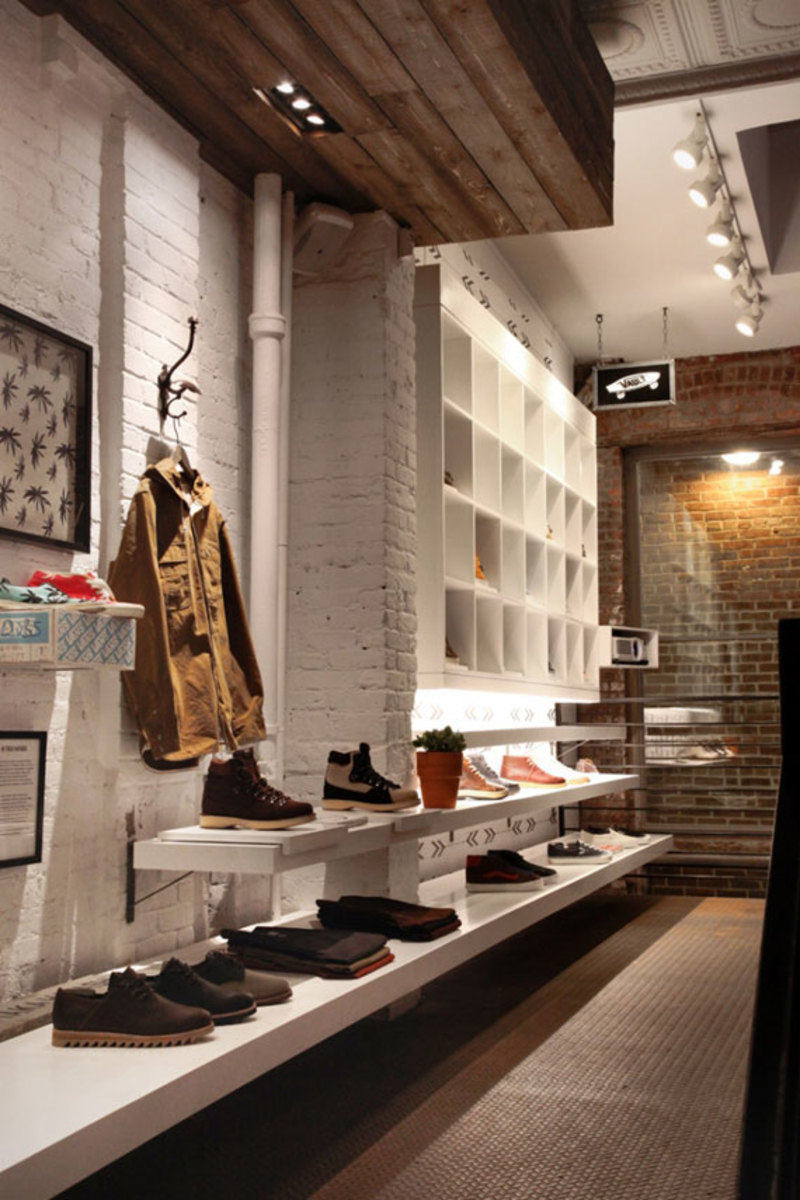 vans-dqm-general-vans-vault-10th-anniversary-exhibition-04