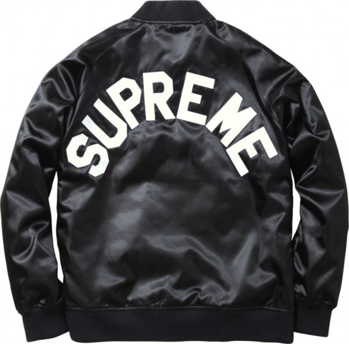 supreme-spring-summer-2013-outerwear-collection-08