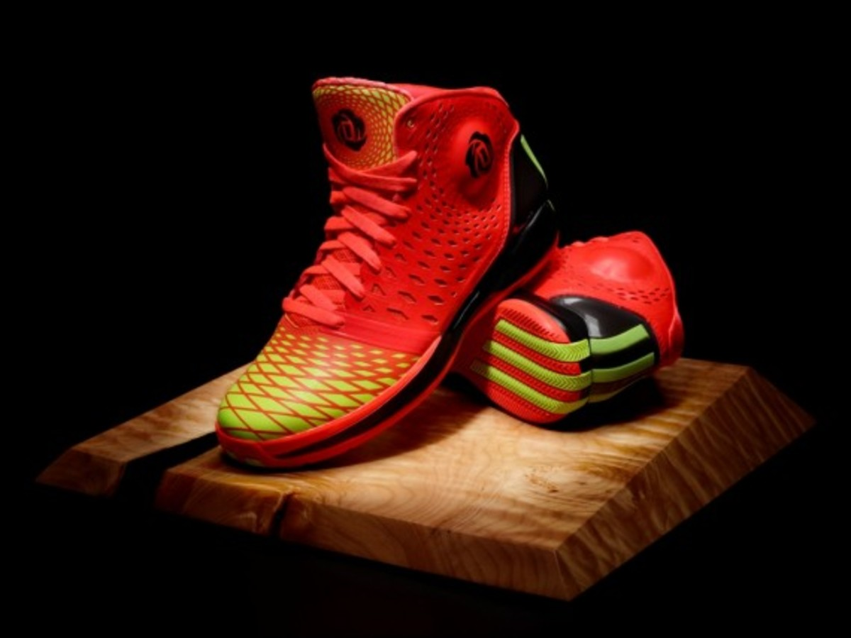 adidas-d-rose-3.5-infrared-electricity-edition-04
