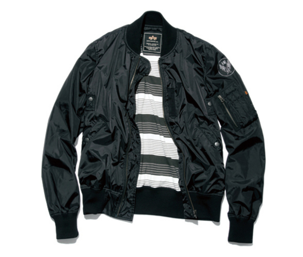 uniform-experiment-alpha-industries-ma-1-jacket-02