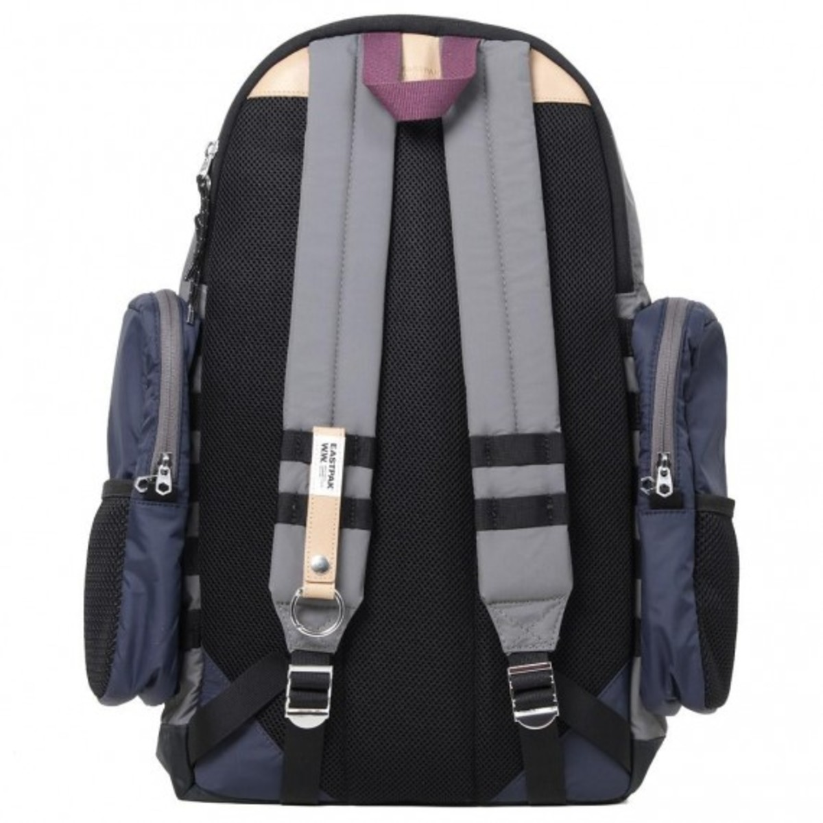 wood-wood-eastpak-collection-available-03