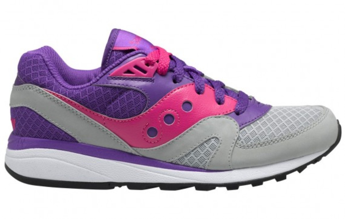 saucony-womens-offspring-exlusive-09