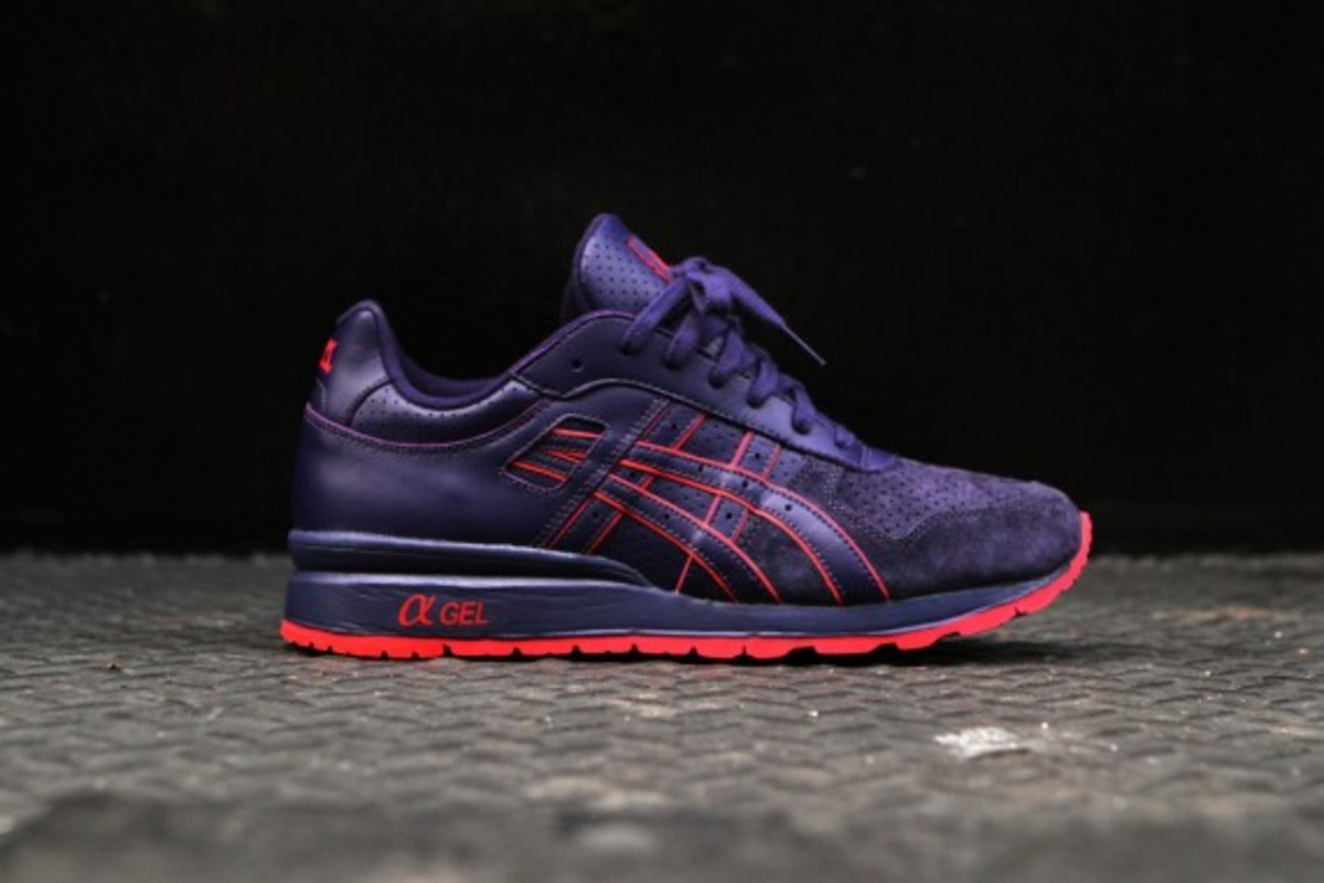 ronnie-fieg-asics-gt-II-high-risk-02