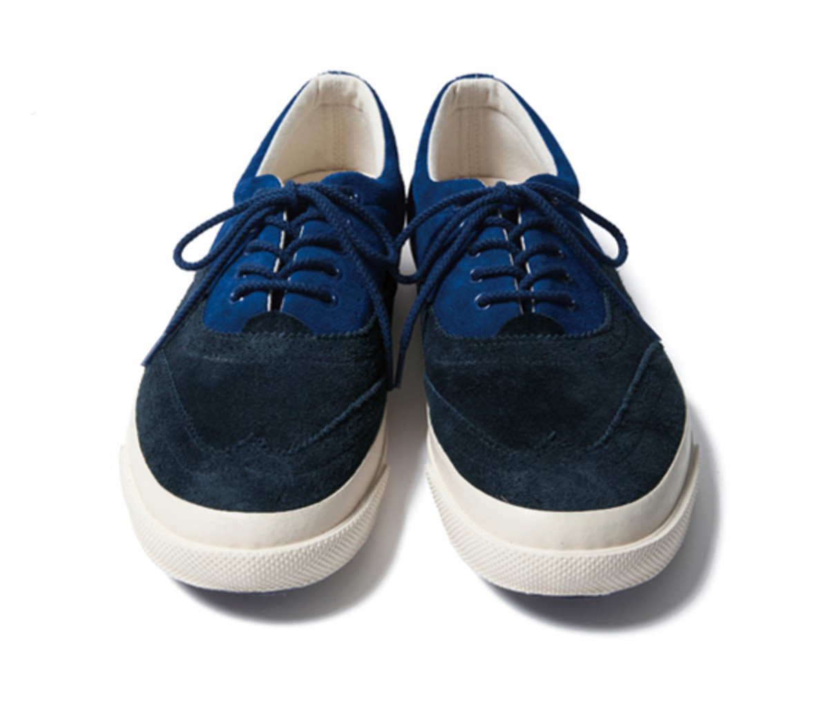 sopnet-nonnative-generic-surplus-wingtip-sneakers-02