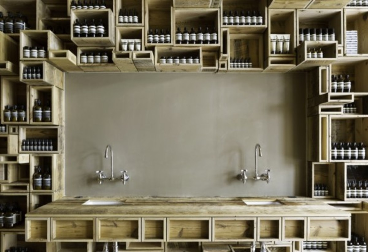 aesop-signature-store-on-fillmore-street-by-nadaaa-03