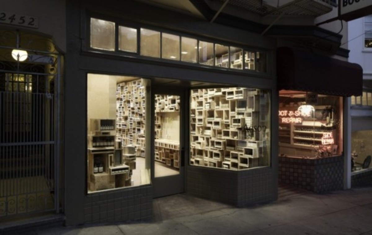 aesop-signature-store-on-fillmore-street-by-nadaaa-07
