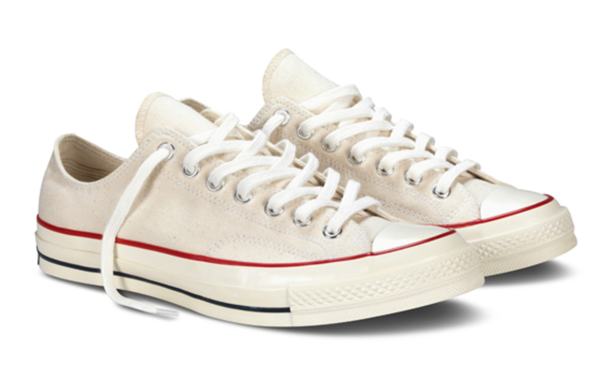 converse-first-string-1970s-chuck-taylor-all-star-08