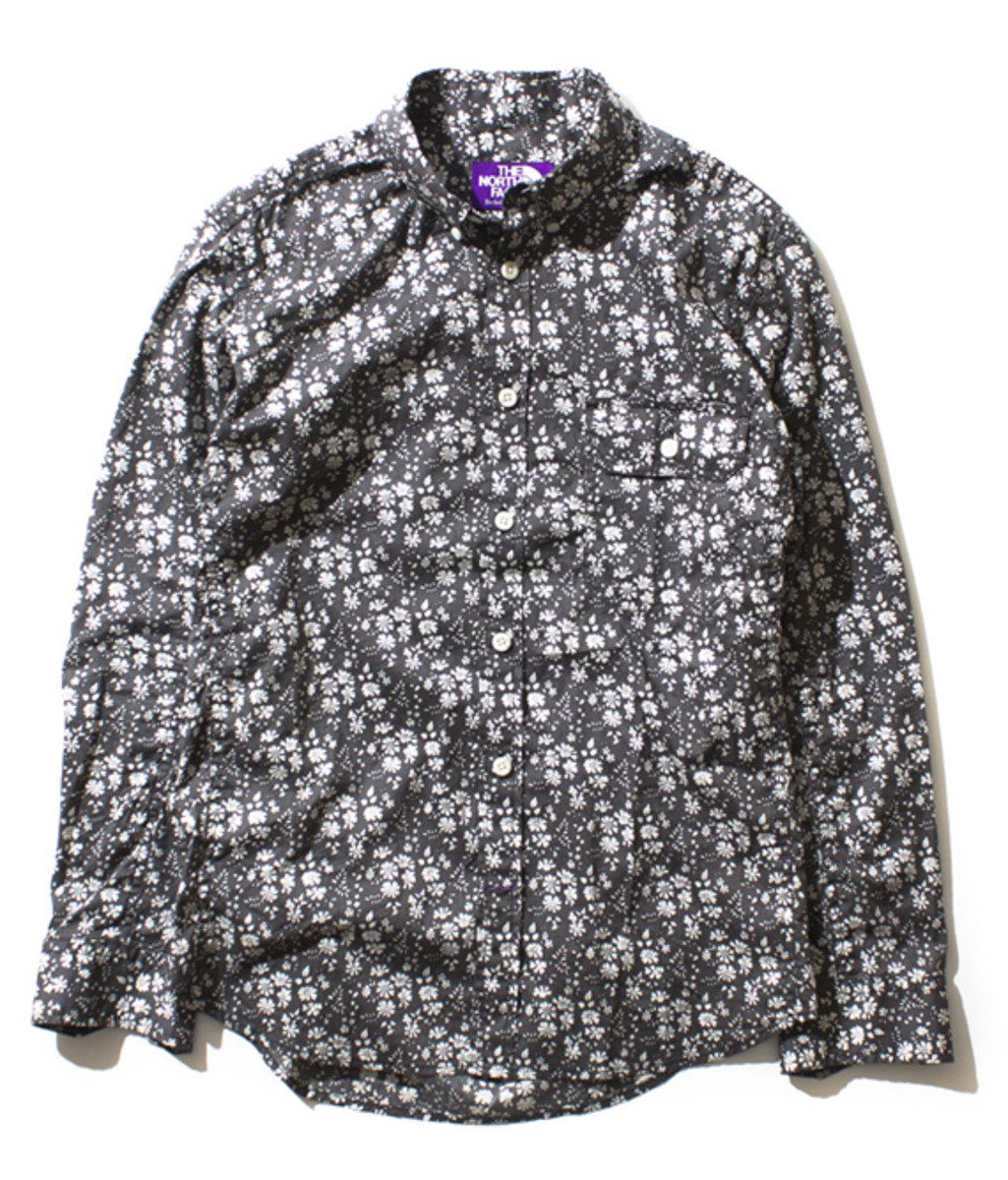 liberty-the-north-face-purple-label-black-and-white-collection-011