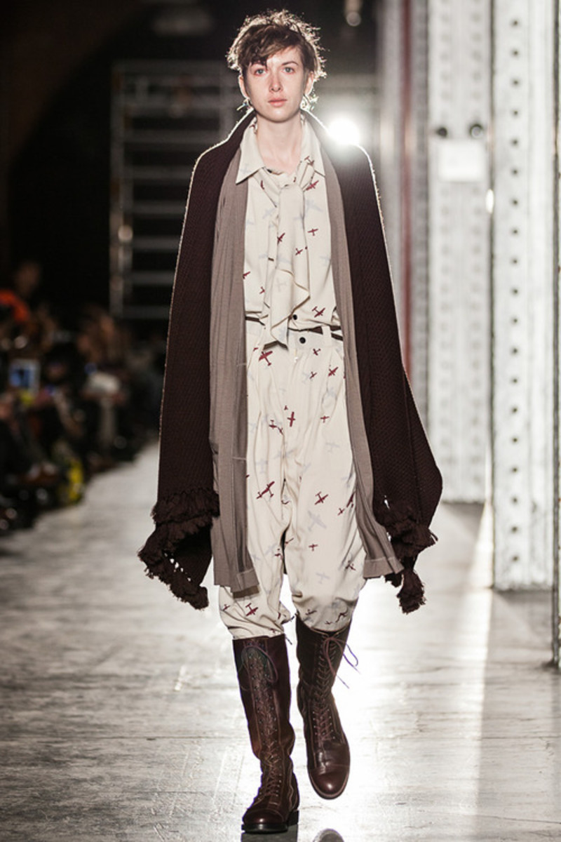 nhoolywood-fall-winter-2013-collection-runway-show-24
