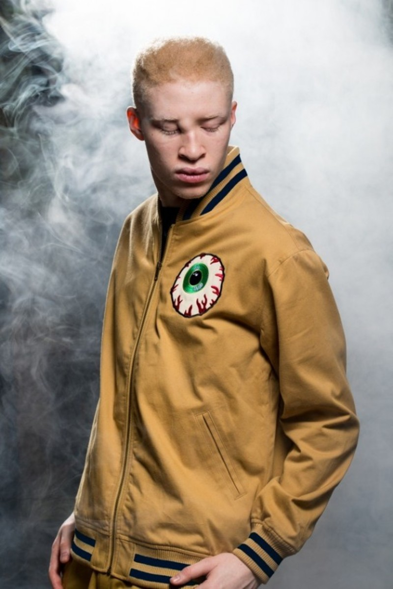 mishka-spring-2013-collection-lookbook-featuring-shaun-ross-photo-by-jason-shaltz-09