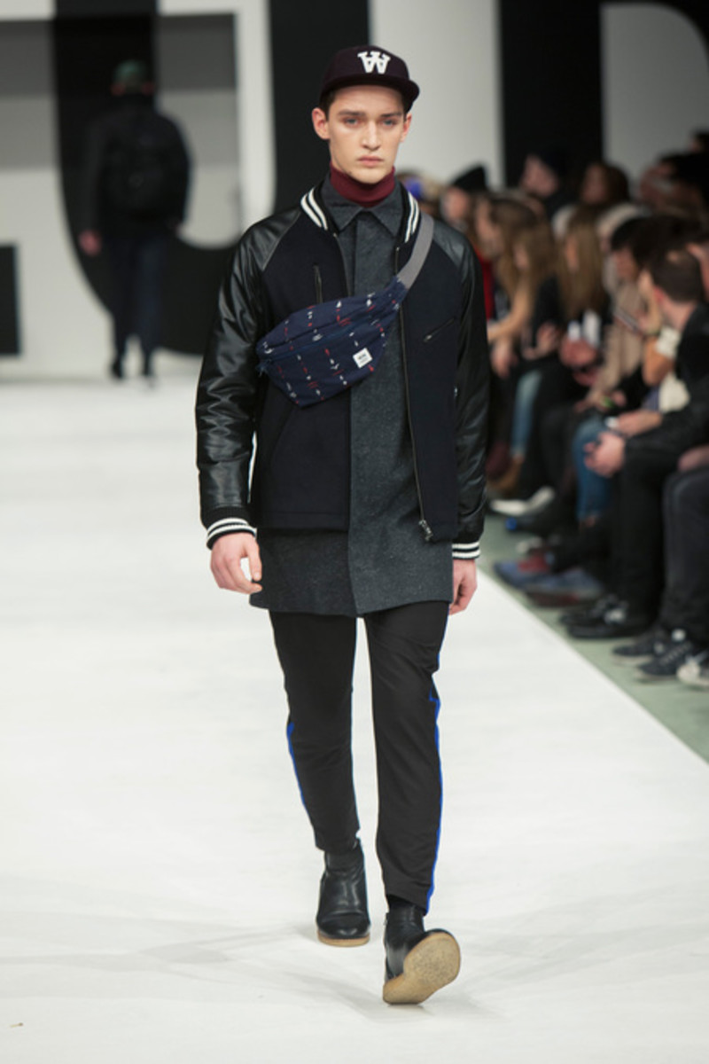 wood-wood-fall-winter-2013-collection-runway-show-12
