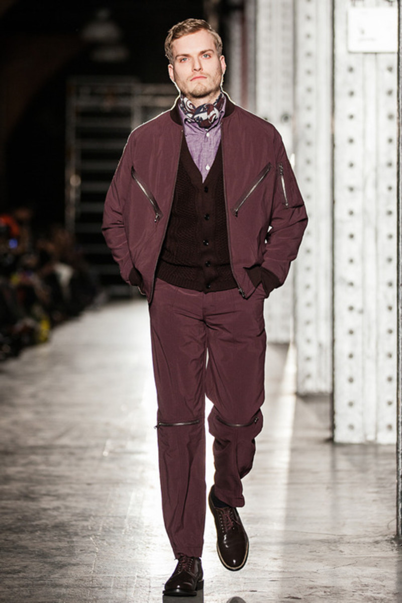 nhoolywood-fall-winter-2013-collection-runway-show-28