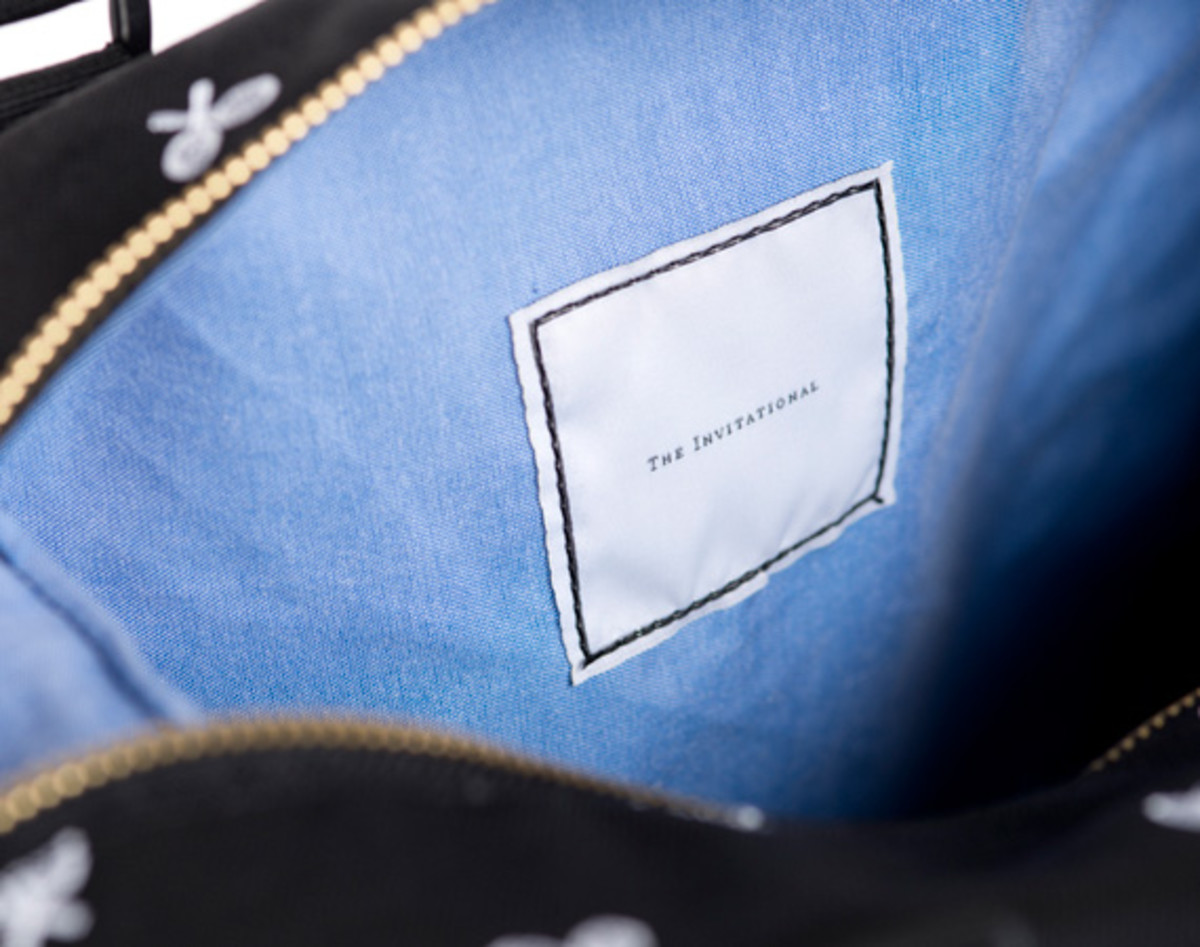 Herschel-Supply-Co-Spring-2013-Studio-Collection-The-Invitational-Tennis-07
