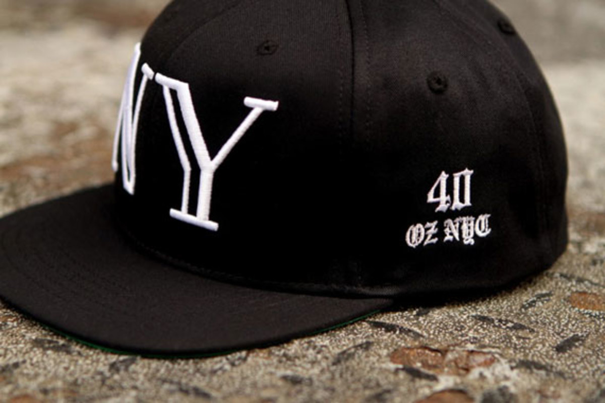 40oznyc-givenchy-and-balmain-inspired-snapback-caps-07
