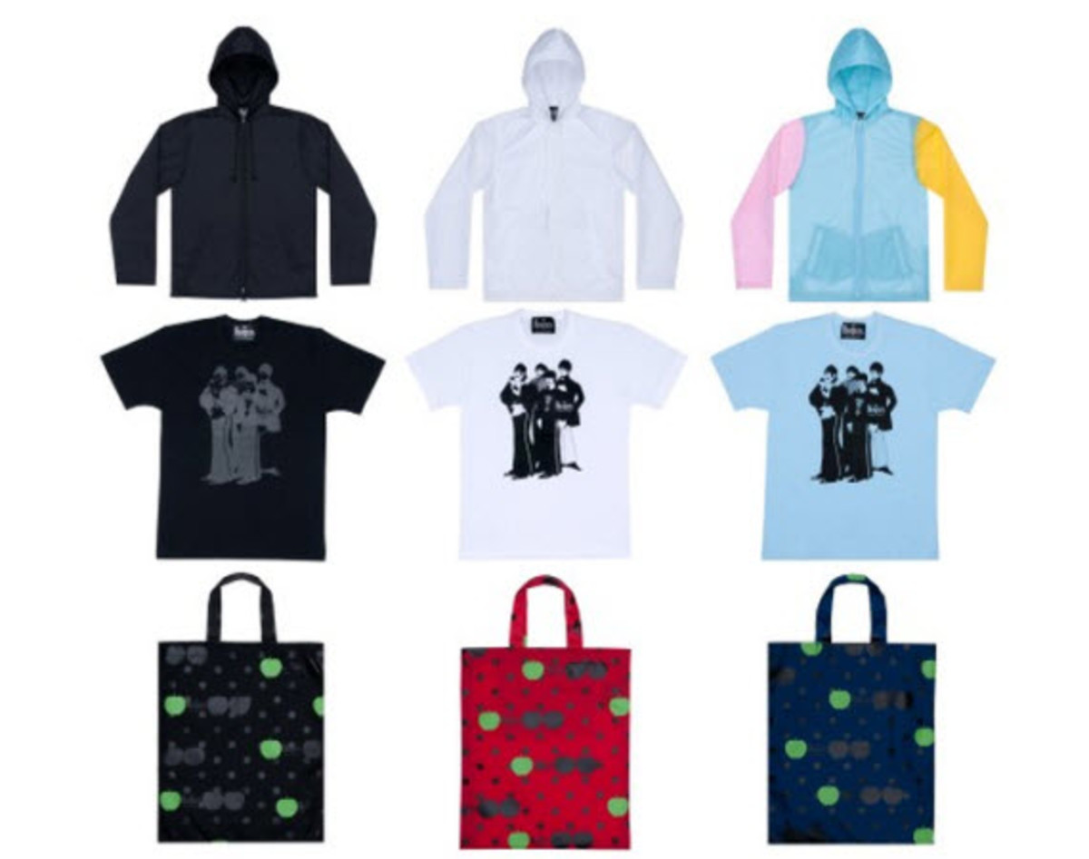 comme-des-garcons-x-the-beatles-the-beatles-springsummer-2013-capsule-collection-0