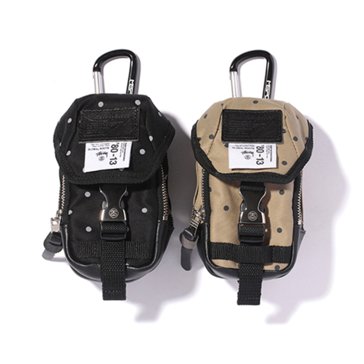 master-piece-stussy-deluxe-spring-summer-2013-bag-collection-04